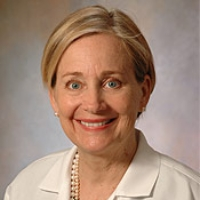 Profile Photo of Anne R. McCall