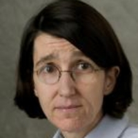 Profile photo of Anne Rogers, expert at University of Chicago