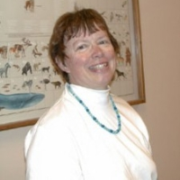 Profile photo of Anne Skinner, expert at Williams College