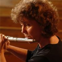 Anne Thompson, Western University