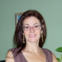 Profile photo of Anne Marie Miraglia, expert at University of Waterloo
