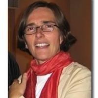 Profile photo of Annetta Alexandridis, expert at Cornell University