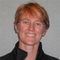 Profile photo of Annette Burfoot, expert at Queen's University