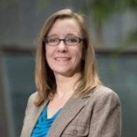 Profile photo of Annette Semanchin Jones, expert at State University of New York at Buffalo