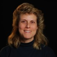 Profile photo of Ann Marie Gallo, expert at Salem State University