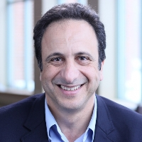 Profile photo of Anouar Majid, expert at University of New England Maine