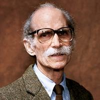 Profile photo of Anthony G. Amsterdam, expert at New York University