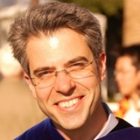 Profile photo of Anthony Bertelli, expert at University of Southern California
