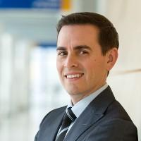 Profile photo of Anthony Bonato, expert at Ryerson University