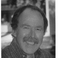 Profile photo of Anthony J. Boyle, expert at University of Southern California
