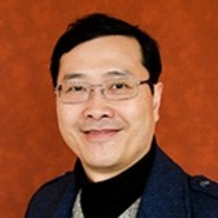 Profile photo of Anthony Chan, expert at Ryerson University