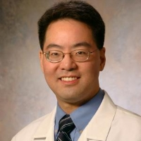 Profile photo of Anthony Chang, expert at University of Chicago