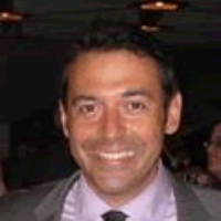Profile photo of Anthony Daimsis, expert at University of Ottawa
