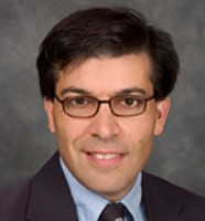 Profile photo of Anthony Farone, expert at Middle Tennessee State University