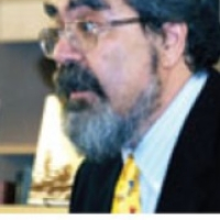 Profile photo of Anthony Grafton, expert at Princeton University