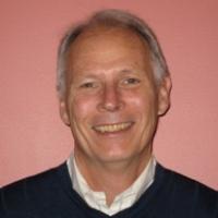 Profile Photo of Anthony Kossiakoff