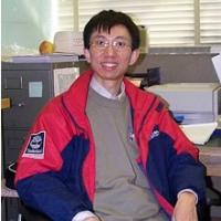 Profile photo of Anthony Lau, expert at University of British Columbia