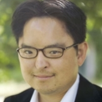Profile photo of Anthony Ong, expert at Cornell University