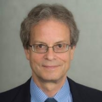 Profile photo of Anthony Reder, expert at University of Chicago