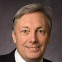Profile photo of Anthony P. Reeves, expert at Cornell University