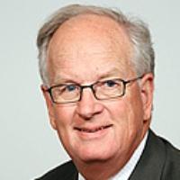Profile Photo of Anthony J. Schaeffer