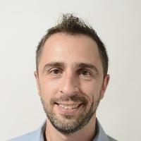 Profile photo of Anthony Tortorella, expert at University of Bridgeport