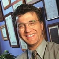 Profile photo of Anthony Vernillo, expert at New York University