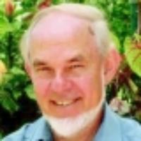 Anthony E. Williams-Jones, McGill University