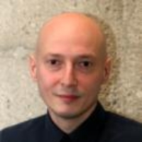 Profile photo of Antoine Deza, expert at McMaster University