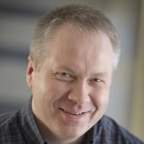 Profile photo of Anton Burkov, expert at University of Waterloo