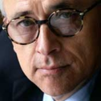 Profile Photo of Antonio R. Damasio