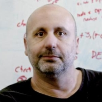 Profile photo of Antonio Rangel, expert at California Institute of Technology
