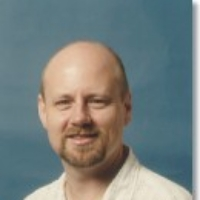 Profile photo of Antony Hodgson, expert at University of British Columbia