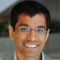 Profile photo of Anuj K. Shah, expert at University of Chicago