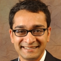 Profile photo of Anup Malani, expert at University of Chicago
