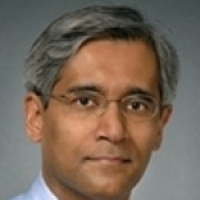 Profile photo of Anwar Hasan, expert at University of Waterloo