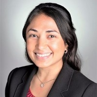 Profile photo of Aparna Soni, expert at American University
