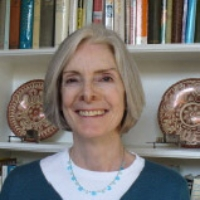 Profile photo of April K. London, expert at University of Ottawa