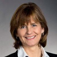 Profile photo of April Pattavina, expert at University of Massachusetts Lowell
