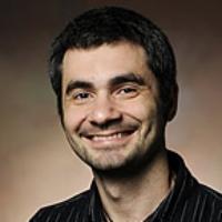 Profile photo of Ara Norenzayan, expert at University of British Columbia