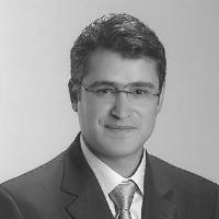 Profile photo of Arda Yıldırım