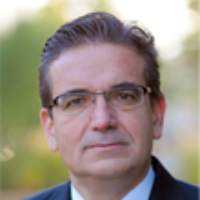 Profile photo of Ares J. Rosakis, expert at California Institute of Technology