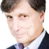 Profile photo of Ari Goldman, expert at Columbia University