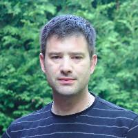 Profile photo of Arie Gurfinkel, expert at University of Waterloo