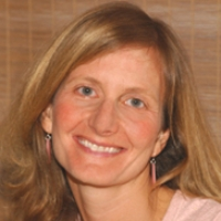 Profile photo of Ariela J. Gross, expert at University of Southern California