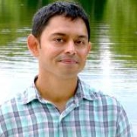 Profile photo of Arindrajit Dube, expert at University of Massachusetts Amherst