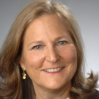 Profile photo of Arlene Kanter, expert at Syracuse University