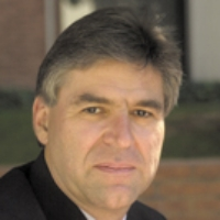 Profile photo of Armand R. Tanguay, expert at University of Southern California