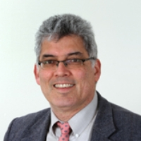 Profile photo of Armando E. Rodriguez, expert at University of New Haven