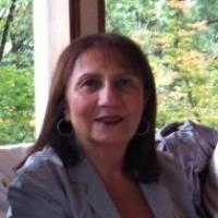 Profile photo of Arminée Kazanjian, expert at University of British Columbia